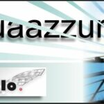 Acqua Azzurra online