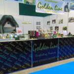 L'avventura Carpitaly della Golden Line