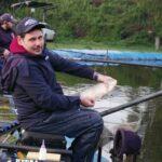 Raduno Grizzly Roma Anglers
