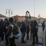 Street Fishing Italia - Monster Fish presente